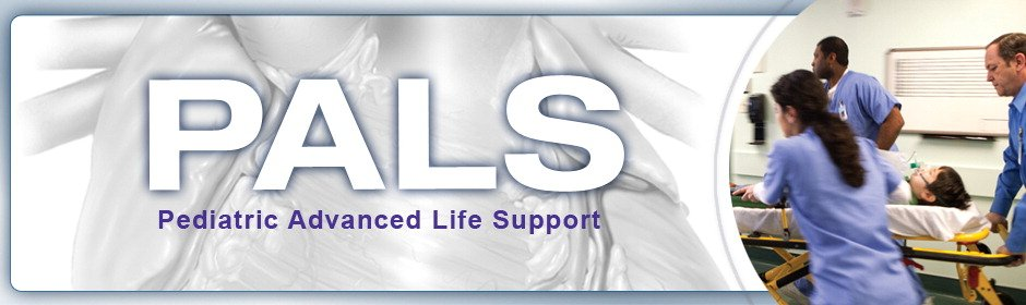 BLS courses and classes in rancho cucamonga upland azusa covina victorville hesperia