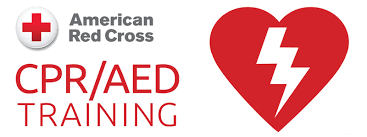 CPR courses and classes in rancho cucamonga upland azusa covina victorville hesperia